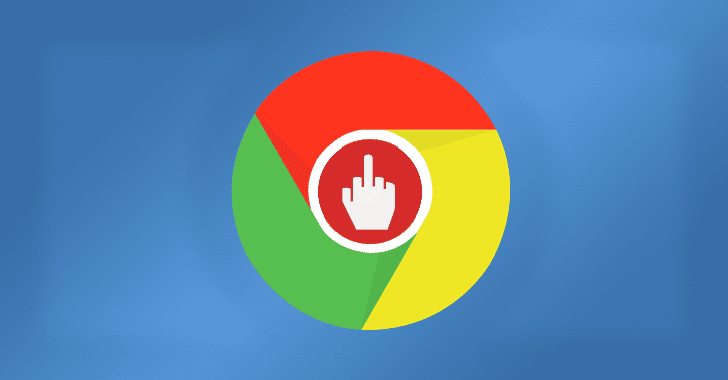 Over 20 Million Users Installed Malicious Ad Blockers From Chrome Store