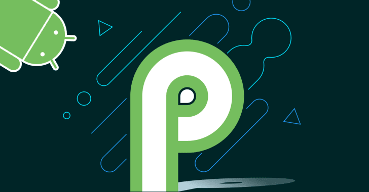 Android P to Block Apps From Monitoring Device Network Activity