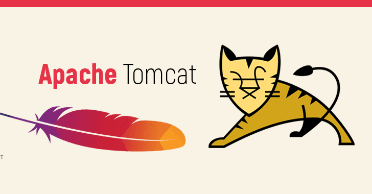 Apache Tomcat Patches Important Security Vulnerabilities