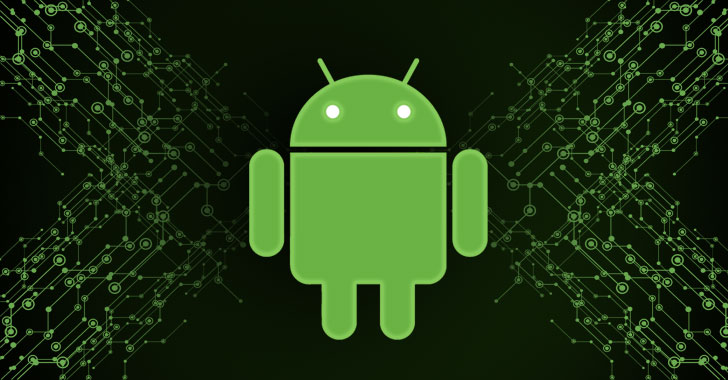 Google Adds Control-Flow Integrity to Beef up Android Kernel Security