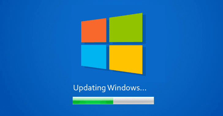 63 New Flaws (Including 0-Days) Windows Users Need to Patch Now