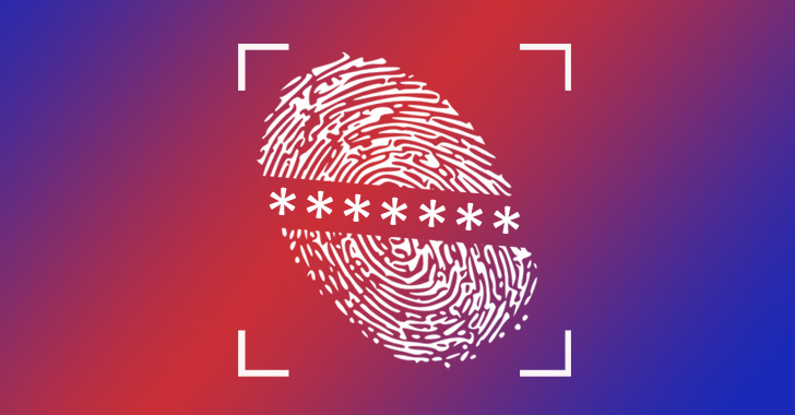 Police Can't Force You To Unlock Your Phone Using Face or Fingerprint Scan