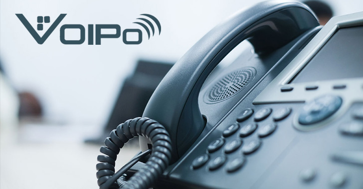 Unprotected VOIP Server Exposed Millions of SMS Messages, Call Logs