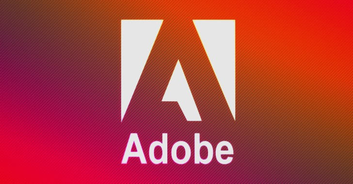 Adobe Releases February 2019 Patch Updates For 75 Vulnerabilities