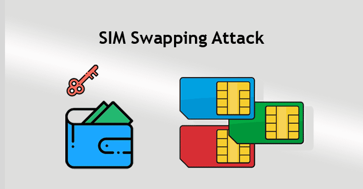 First Hacker Convicted of 'SIM Swapping' Attack Gets 10 Years in Prison