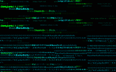 New Group of Hackers Targeting Businesses with Financially Motivated Cyber Attacks