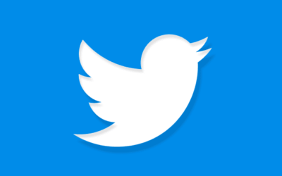 You Gave Your Phone Number to Twitter for Security and Twitter Used it for Ads
