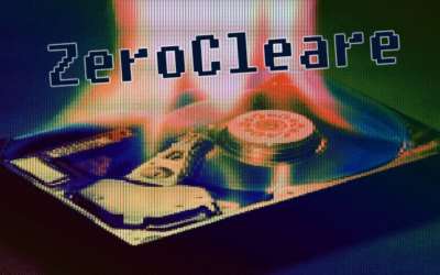 ZeroCleare: New Iranian Data Wiper Malware Targeting Energy Sector