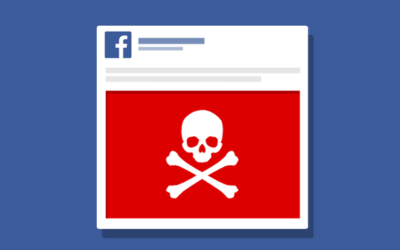 Facebook Sued Hong Kong Firm for Hacking Users and Ad Fraud Scheme