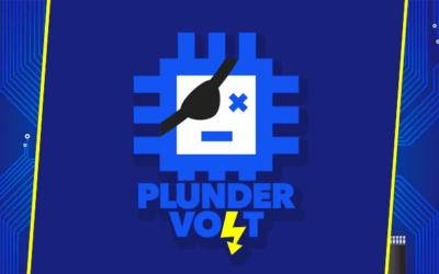 New PlunderVolt Attack Targets Intel SGX Enclaves by Tweaking CPU Voltage