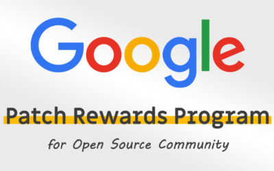 Google Offers Financial Support to Open Source Projects for Cybersecurity