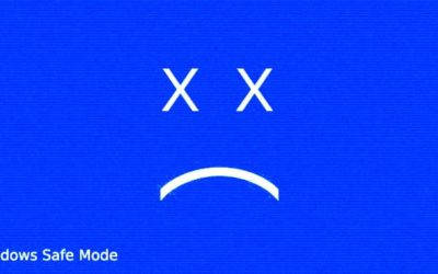 Snatch Ransomware Reboots Windows in Safe Mode to Bypass Antivirus