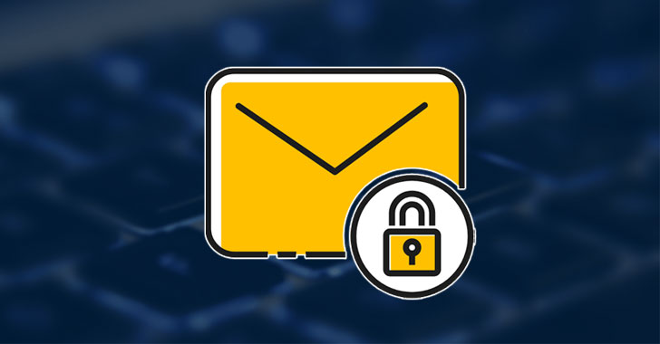 BitDam Study Exposes High Miss Rates of Leading Email Security Systems