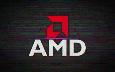 9 Years of AMD Processors Vulnerable to 2 New Side-Channel Attacks