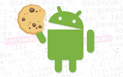 New Android Cookie-Stealing Malware Found Hijacking Facebook Accounts