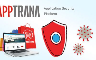 AppTrana Offers Protection to Online Businesses During Coronavirus Outbreak