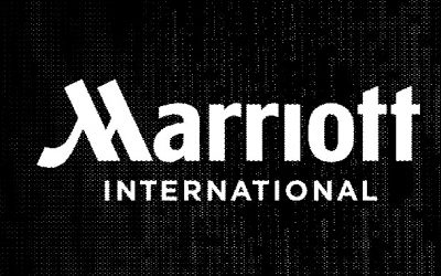 Marriott Suffers Second Breach Exposing Data of 5.2 Million Hotel Guests