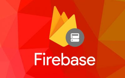 Over 4000 Android Apps Expose Users' Data via Misconfigured Firebase Databases