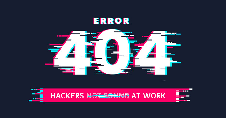 HTTP Status Codes Command This Malware How to Control Hacked Systems