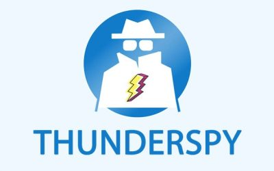 7 New Flaws Affect All Thunderbolt-equipped Computers Sold in the Last 9 Years