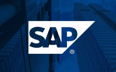 New Highly-Critical SAP Bug Could Let Attackers Take Over Corporate Servers