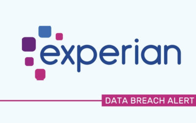 Experian South Africa Suffers Data Breach Affecting Millions; Attacker Identified