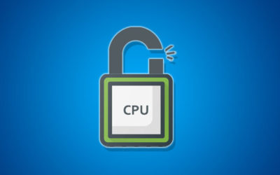 Intel, ARM, IBM, AMD Processors Vulnerable to New Side-Channel Attacks