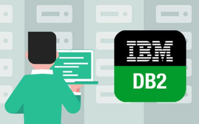 Experts Reported Security Bug in IBM's Db2 Data Management Software