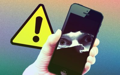 Popular iOS SDK Caught Spying on Billions of Users and Committing Ad Fraud