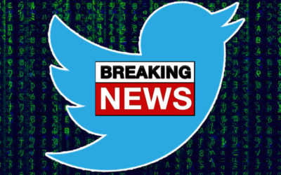 17-Year-Old 'Mastermind', 2 Others Behind the Biggest Twitter Hack Arrested