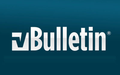 A New vBulletin 0-Day RCE Vulnerability and Exploit Disclosed Publicly