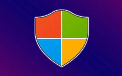 Microsoft Issues Emergency Security Updates for Windows 8.1 and Server 2012 R2