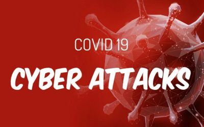 India Witnessed Spike in Cyber Attacks Amidst Covid-19 – Here's Why?