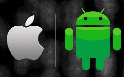 Windows GravityRAT Malware Now Also Targets macOS and Android Devices