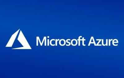 Researchers Find Vulnerabilities in Microsoft Azure Cloud Service