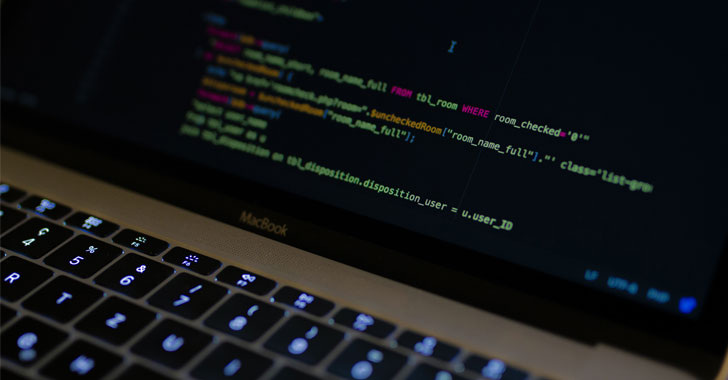 KashmirBlack Botnet Hijacks Thousands of Sites Running On Popular CMS Platforms