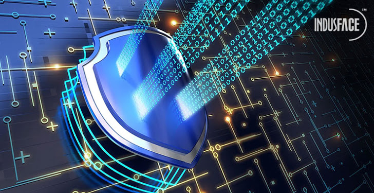Why Replace Traditional Web Application Firewall (WAF) With New Age WAF?