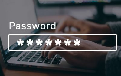 How Does Your AD Password Policy Compare to NIST's Password Recommendations?