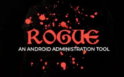 Experts Sound Alarm On New Android Malware Sold On Hacking Forums
