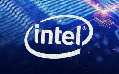 Intel Adds Hardware-Enabled Ransomware Detection to 11th Gen vPro Chips