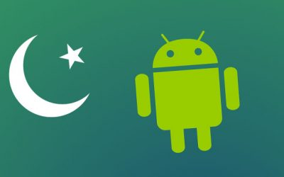 Warning — 5 New Trojanized Android Apps Spying On Users In Pakistan