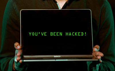 Hackers Exploit Accellion Zero-Days in Recent Data Theft and Extortion Attacks