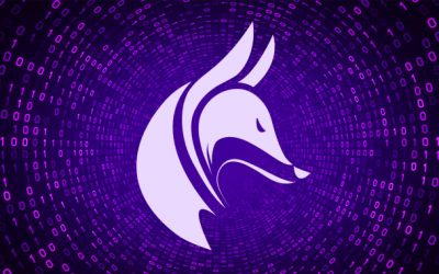 Purple Fox Rootkit Can Now Spread Itself to Other Windows Computers