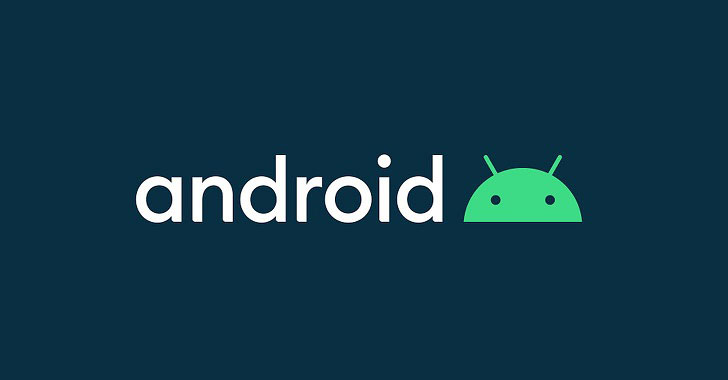 Pre-Installed Malware Dropper Found On German Gigaset Android Phones