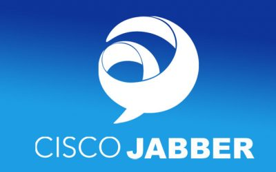 Critical Cisco Jabber Bug Could Let Attackers Hack Remote Systems