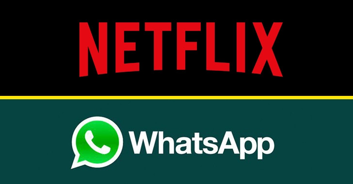 WhatsApp-based wormable Android malware spotted on the Google Play Store