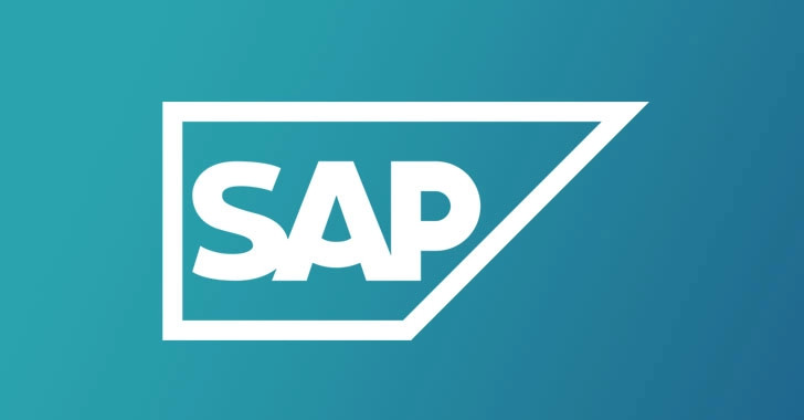 Watch Out! Mission Critical SAP Applications Are Under Active Attack