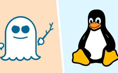 New Bugs Could Let Hackers Bypass Spectre Attack Mitigations On Linux Systems