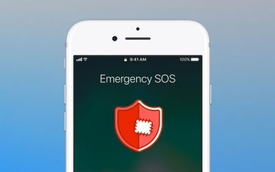 Apple Releases Urgent Security Patches For Zero‑Day Bugs Under Active Attacks