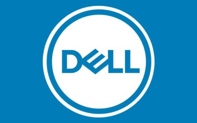 BIOS PrivEsc Bugs Affect Hundreds of Millions of Dell PCs Worldwide